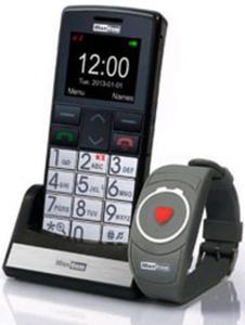 telefon-z-zegarkiem