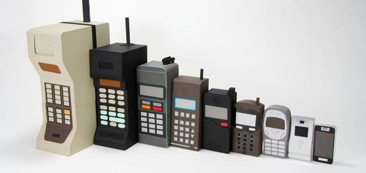 telefony-komorkowe